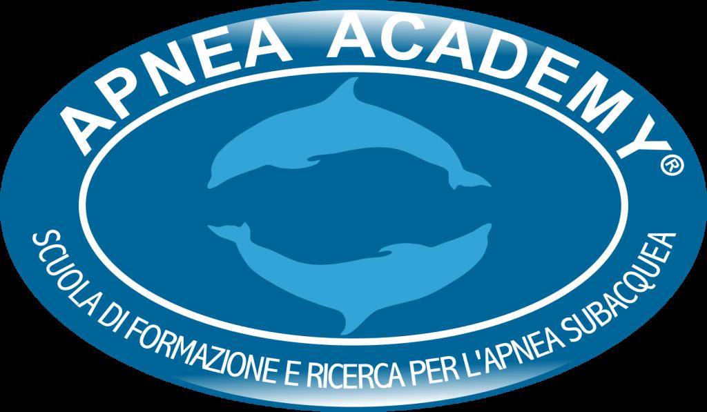 Logo Apnea Academy